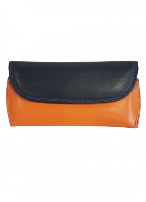 Golunski Leather Glasses Case