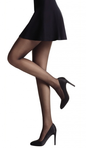 Playtex Beauty Support Sheer 15D Tights