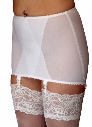 Berdita Open Girdle