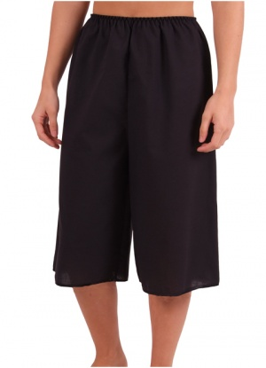 JD Collection Micro Fibre Culotte Slip