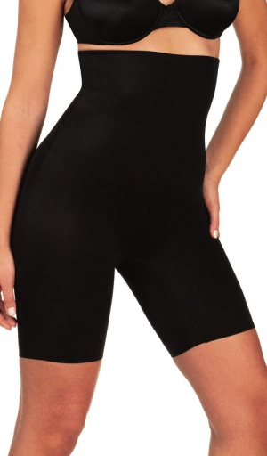 Miraclesuit High Waist Thigh Slimmer