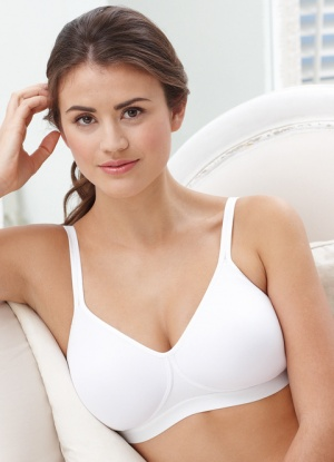 Royce Ultimate Comfort T-shirt Bra