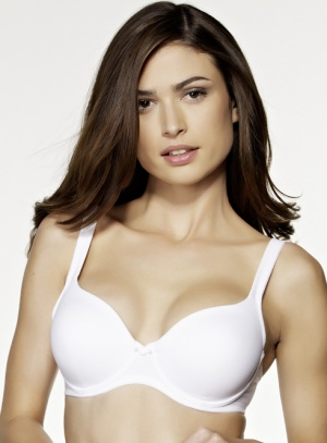 Triumph Supersoft Bra