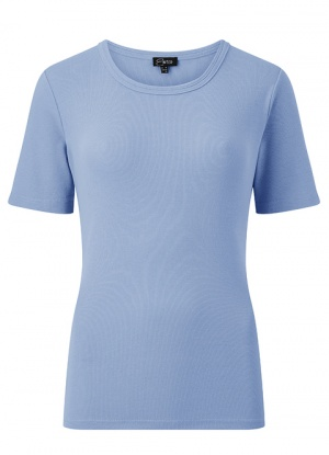 Emreco Madison Round Neck T-shirt