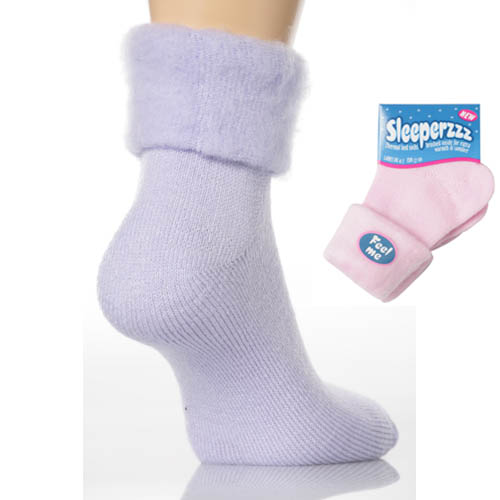 Soft Thermal Fluffy Bed sock.jpg (500 500) My Style Pinterest