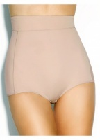 Naturana Shapewear Brief