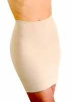 Naturana Shapewear Skirt