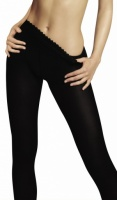 Playtex 24 Hour Soft 80D Ultra-Opaque Tights