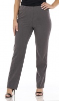 Pinns Jasmine Pull Up Stretch Trouser