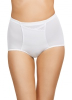 Berlei Classic Total Support Girdle