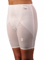 Berdita Long Leg Panty Girdle.