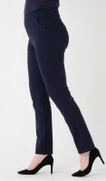Claudia C Classic Stretch Trouser