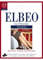 Elbeo Extra Firm Support Tights