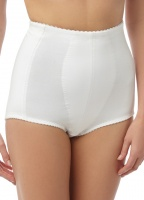 Marlon Cotton Rich Pantry Girdle