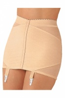 Naturana Open Girdle