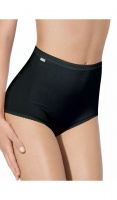 Playtex 3 pair pack Maxi Briefs