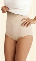 Playtex High Waist Girdle