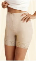Playtex Long Leg Panty Girdle