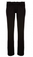 Naturana Elasticated Waist Lounge Trouser