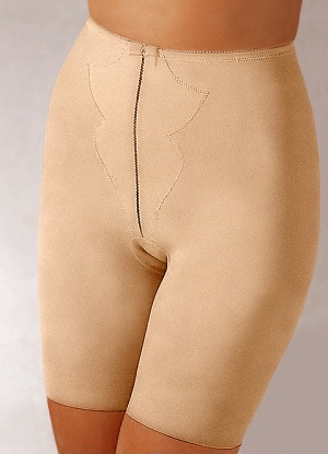 Naturana Long Legged Girdle