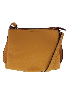 Hampton Nalu Crossbody Bag