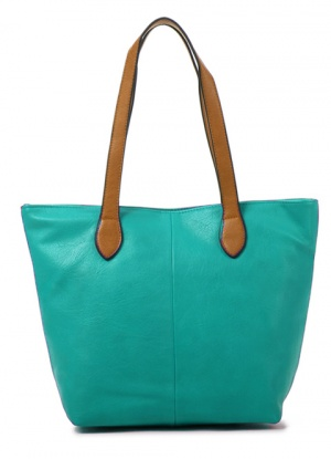 Long & Son Tote Bag