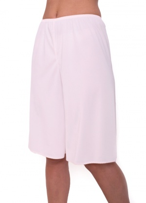 JD Collection Blush Micro Fibre Culotte Slip