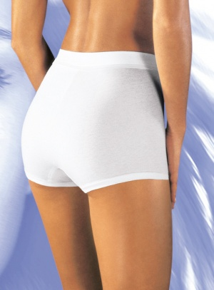 Sloggi Double Comfort Short