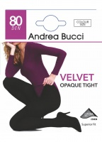 Andrea Bucci 80D Opaque Tights