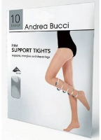 Andrea Bucci Firm Support 10D Tights