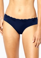 Triumph Touch Of Modal Fashion Tai Briefs