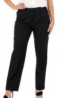 Pinns Classic Style Zip Front Trouser