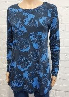 Mistral Midnight Sky Tunic