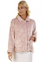 La Marquise Supersoft Bed Jacket