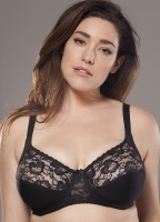 Berdita Underwired Bra