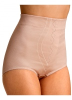 Triumph Doreen + Cotton High Waist Panty Girdle