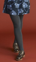 Mistral Cotton Rich Tights
