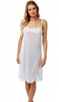 Marlon Adjustable Strap Full Slip