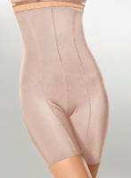 Naturana Perfect Body Long Leg Panty Girdle