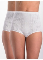 Vedonis 2 pack Maxi briefs